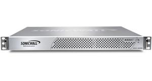 Dell SonicWALL Seguridad de Redes Cache WAN Acceleration Appliance Optimizador WAN Cache Dell SonicWALL WXA 6000, WXA 5000, WXA 4000, WXA 2000, WXA 500