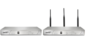 Dell SonicWALL Seguridad de Redes NGFW Next-Generation Firewall para Pymes Dell SonicWALL NSA 4600, NSA 3600, NSA 2600, NSA 250M