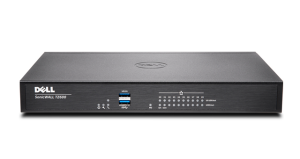 Dell SonicWALL Seguridad de Redes UTM Unified Threat Management Dell SonicWALL TZ600, TZ500, TZ400, TZ300, SOHO