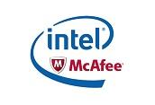 McAfee - Seguridad de Datos