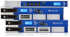 Check Point Software Technologies NGFW Next-Generation Firewall, Firewall de Nueva Generación para Data Center 12200, 12400, 12600, 13500, 13800