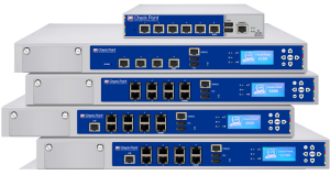 Check Point Software Technologies NGFW Next-Generation Firewall, Firewall de Nueva Generación para Enterprise 2200, 4200, 4400, 4600, 4800