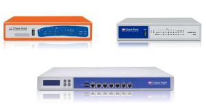 Check Point Software Technologies NGFW Next-Generation Firewall, Firewall de Nueva Generación para Pymes 620, 640, 680, 1120, 1140, 1180