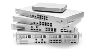 Cisco Meraki Next-Generation Firewall para la nube Cisco Meraki Security Appliances MX64, MX84, MX100, MX400, MX600