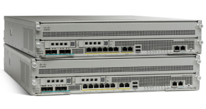 Cisco NGFW Next-Generation Firewall para Enterprise y Data Center Cisco ASA 5585-X SSP-10, ASA 5585-X SSP-20, ASA 5585-X SSP-40, ASA 5585-X SSP-60