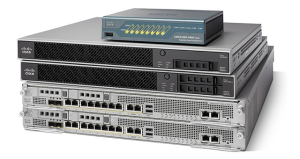 Cisco NGFW Next-Generation Firewall para Pymes Cisco ASA 5500-X, 5505-X, ASA 5512-X, ASA 5515-X, ASA 5525-X, ASA 5545-X, ASA 5555-X