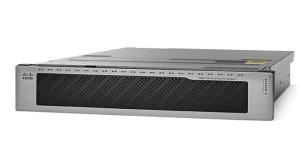 Cisco Seguridad de Correos Email Security Appliance Cisco ESA C680, Cisco ESA C380, Cisco ESA C170