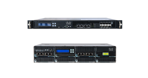 Cisco Seguridad de Datos NGIPS Next Generation Intrusion Prevention System Cisco FirePOWER 7000 Series, FirePOWER 8000 Series