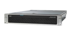 Cisco Seguridad de Redes Cisco Web Security Appliance Cisco S680, Cisco S380, Cisco S170