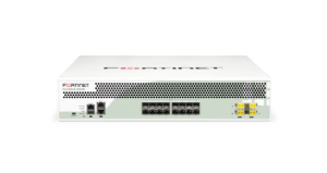 Fortinet Denial of Service Appliance DDoS Attack Mitigation FortiDDoS 200B, FortiDDoS 400B, FortiDDoS 800B, FortiDDoS 900B, FortiDDoS 1000B, FortiDDoS 2000B