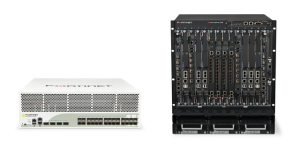 Fortinet NGFW Next-Generation Firewall para Data Center FortiGate 1000D, FortiGate 1200D, FortiGate 1500D, FortiGate 3000D, FortiGate 3200D, FortiGate 3810D, FortiGate 5000D