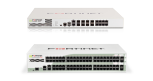 Fortinet NGFW Next-Generation Firewall para Enterprise FortiGate 200D, FortiGate 240D, FortiGate 300D, FortiGate 400D, FortiGate 500D, FortiGate 600D, FortiGate 800D, FortiGate 900D