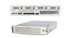 Fortinet Plataforma de Administración FortiManager 200D, 300D, 1000D, FortiClient y Plataforma de Reportería y Logs FortiAnalyzer 200D, 300D, 1000D