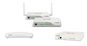 Fortinet UTM Unified Threat Management para Pymes FortiGate 30D, FortiGate 60D, FortiGate 70D, FortiGate 80D, FortiGate 90D, FortiGate 100D, FortiGate 140D