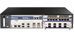 Hillstone Seguridad de Redes NGFW Next-Generation Firewall para Empresas Grandes SG-6000-E5660, SG-6000-5760, SG-6000-5960, SG-6000-6160, SG-6000-6360