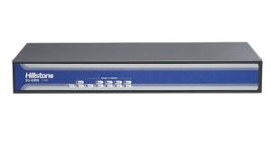Hillstone Seguridad de Redes NGFW Next-Generation Firewall para Empresas Pequeñas SG-6000-E1100W, SG-6000-E1600, SG-6000-1606, SG-6000-1700, SG-6000-2300, SG-6000-2800