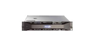 Hillstone Seguridad de Redes Plataforma de Administración de Seguridad HSM-200, HSM-50
