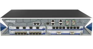 Hillstone Seguridad de Redes iNGFW Intelligent Next-Generation Firewall para Enterprise SG-6000-T1860, SG-6000-T2860, SG-6000-T3860, SG-6000-T5060, SG-6000-T5860
