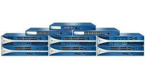 Palo Alto Enterprise Firewall y Next-Generation Firewall PA-7050, PA-5000 Series, PA-3000 Series, PA-500, PA-200