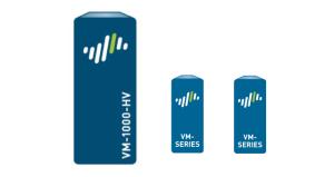 Palo Alto NGFW Next-Generation Firewall, Firewall de Nueva Generación Virtualizado VM-1000, VM-300, VM-200, VM-100