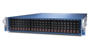 Palo Alto Plataforma para Análisis en la Nube de Malware y Exploits, WildFire Platform WF-500