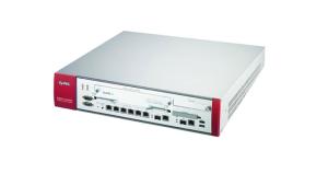 ZyXEL Seguridad de Redes USG Unified Security Gateway para Empresas Grandes USG 2000, USG 1000, USG 300