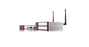 ZyXEL Seguridad de Redes USG Unified Security Gateway para Empresas Pymes USG 200, USG 100, USG 50, USG 20